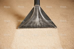 Lounge Steam Cleaners Sydney, Professional Carpet Clean Service