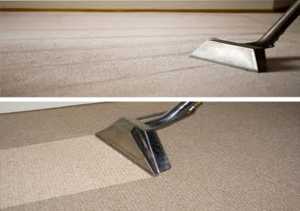 office carpet cleaning, lounge steam cleaners, Carpet Clean Service Sydney